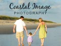 Coastal Image Photography by Carolyn Temple Atlantic Beach Wedding Planning