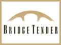 The Bridge Tender Restaurant Wilmington Wedding Planning