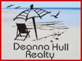 Deanna Hull Realty Atlantic Beach Vacation Rentals