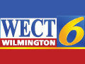 WECT-TV 6 Wilmington Media