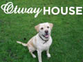 Otway House Bed & Breakfast Beaufort Bed & Breakfasts and Small Inns