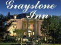 Graystone Inn Wilmington Wedding Planning