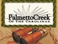 Palmetto Creek of the Carolinas Southport Real Estate and Homes