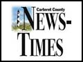 Carteret County News-Times Oriental and Pamlico County Media
