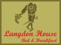 Langdon House Bed & Breakfast Beaufort Bed & Breakfasts and Small Inns