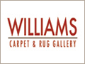 Williams Carpet and Rug Gallery Wilmington Real Estate and Homes