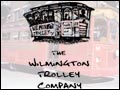 Wilmington Trolley Company Carolina/Kure Beach Wedding Planning