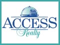 Access Realty Topsail Island Real Estate and Homes