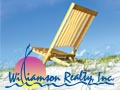 Williamson Realty Vacations Ocean Isle/Sunset/Holden Vacation Rentals