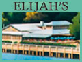 Elijah's Wilmington Wedding Planning