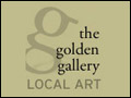 The Golden Gallery Wilmington Shops