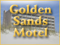Golden Sands Motel Carolina/Kure Beach Hotels and Motels
