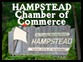 Greater Hampstead Chamber Of Commerce Hampstead Overview of Area