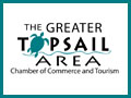 Hops of Spring Beer Festival Topsail Island Events