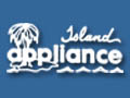 Island Appliance Wilmington Shops