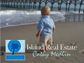 Island Real Estate Topsail Island Wedding Planning