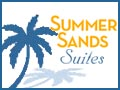 Summer Sands Suites Wrightsville Beach Hotels and Motels