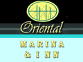 Oriental Marina & Inn Oriental/Pamlico County Hotels and Motels