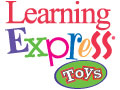 Learning Express Toys Wilmington Kidstuff