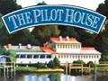 The Pilot House Wilmington Restaurants