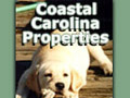 Coastal Carolina Properties Wilmington Real Estate and Homes
