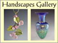 Handscapes Gallery Beaufort Cultural Arts
