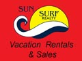 Sun-Surf Realty Emerald Isle Real Estate and Homes