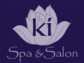 Ki Spa and Salon Wilmington Health and Wellness