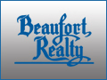 Beaufort Realty Beaufort Vacation Rentals