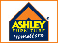 Ashley Furniture Homestore Wilmington Real Estate and Homes