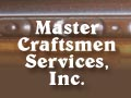 Master Craftsmen Services, Inc. Wilmington Shops