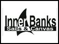 Inner Banks Sails and Canvas Oriental/Pamlico County Marinas, Boat Sales and Services