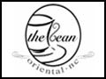 The Bean on the Harbor Oriental and Pamlico County Restaurants