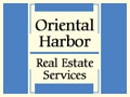 Oriental Harbor Real Estate Services Oriental/Pamlico County Marinas, Boat Sales and Services