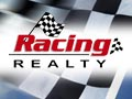 Racing Realty Swansboro/Cape Carteret Real Estate and Homes