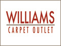 Williams Carpet Factory Outlet, LLC Wilmington Real Estate Services