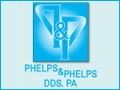 Phelps & Phelps DDS, PA Wilmington Medical Services and Healthcare