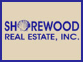 Shorewood Real Estate Emerald Isle Real Estate and Homes