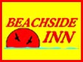 Beachside Inn Carolina Beach and Kure Beach Hotels and Motels