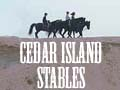 Cedar Island Stables Beaufort Sports, Fitness and Parks