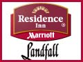 Residence Inn by Marriott, Wilmington Landfall Wilmington Hotels and Motels