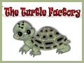 The Turtle Factory Topsail Island Shops