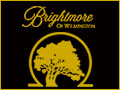 Brightmore of Wilmington Wilmington Real Estate and Homes