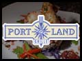 Port Land Grille Wilmington Restaurants