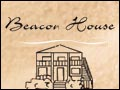 Beacon House Inn Bed & Breakfast Carolina/Kure Beach Bed & Breakfasts and Small Inns