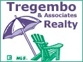 Tregembo & Associates Realty Wilmington Real Estate and Homes