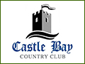 Castle Bay Golf & Country Club Wilmington Golf