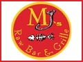 MJ's Raw Bar & Grille New Bern Nightlife