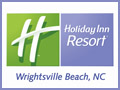 Holiday Inn Resort Wrightsville Beach Hotels and Motels
