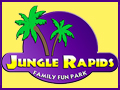 Jungle Rapids Family Fun Park Wrightsville Beach Kidstuff